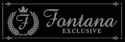Agenzia Funebre Fontana - Gela